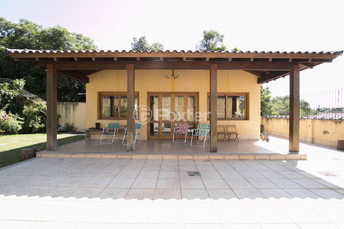 Casa 4 Dorm, Vila Assunção, Porto Alegre (118701) - Foto 50