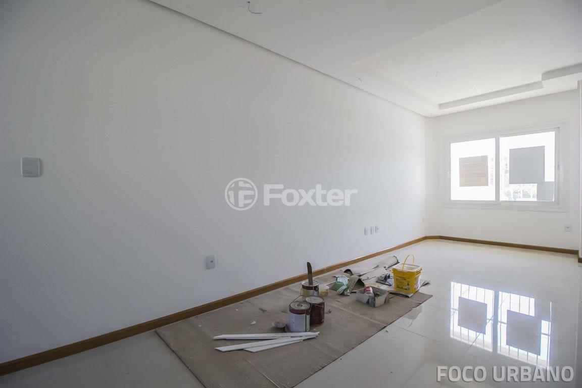 Casa 2 Dorm, Guarujá, Porto Alegre (118736) - Foto 6