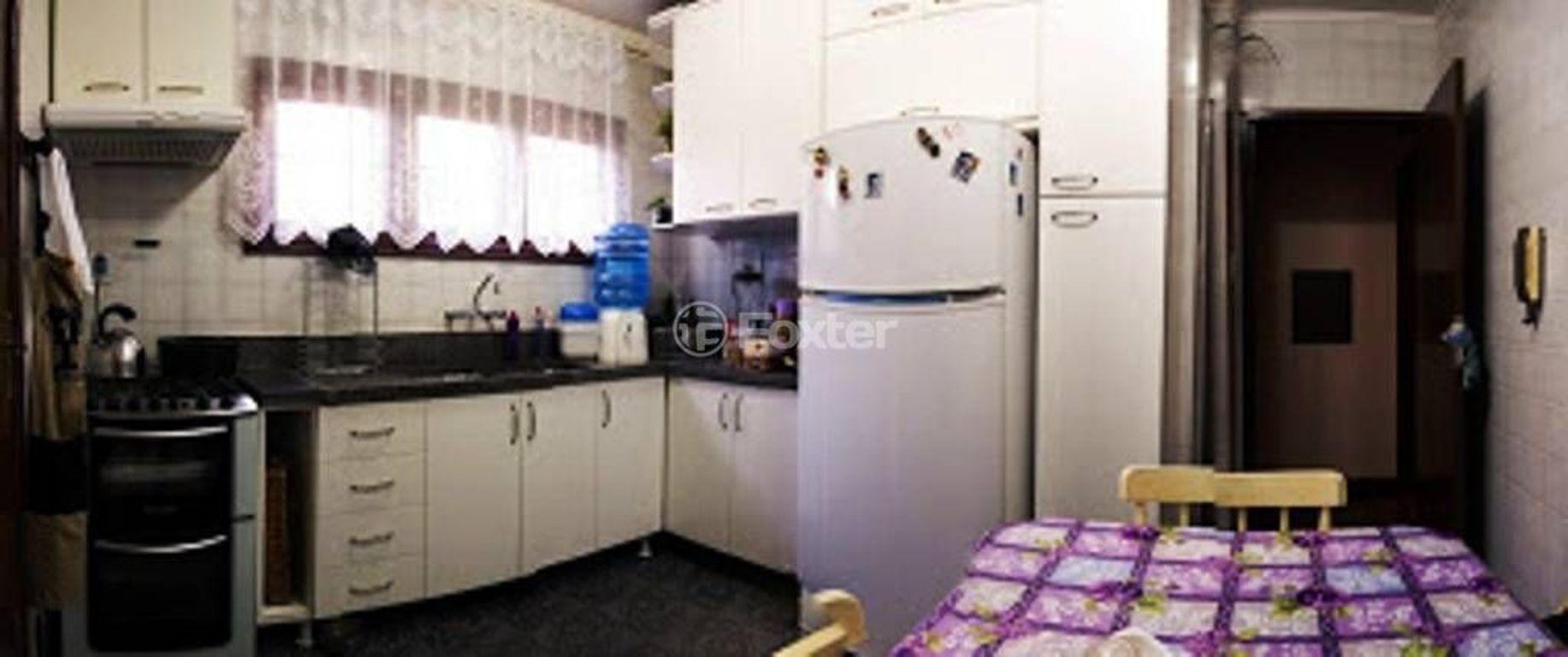 Casa 4 Dorm, Tristeza, Porto Alegre (118776) - Foto 19