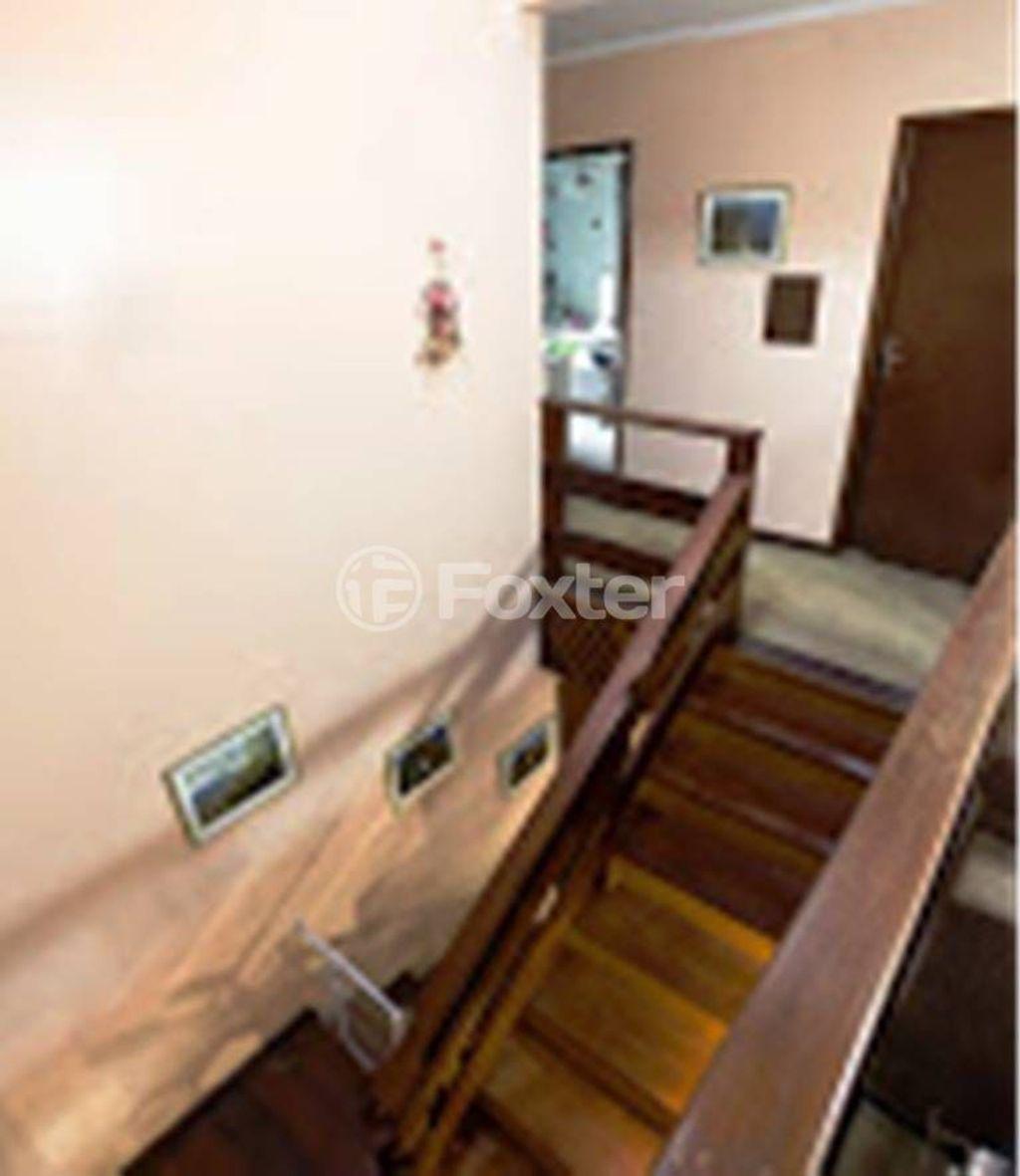 Casa 4 Dorm, Tristeza, Porto Alegre (118776) - Foto 18