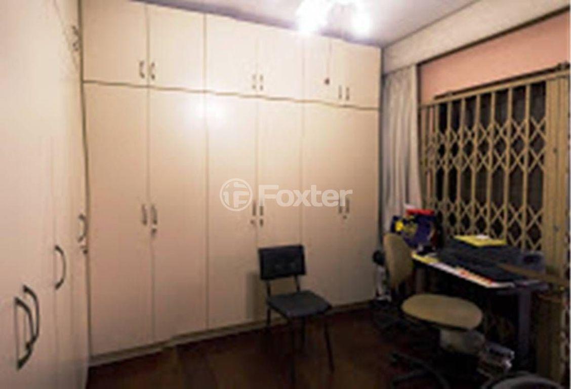 Casa 4 Dorm, Tristeza, Porto Alegre (118776) - Foto 20