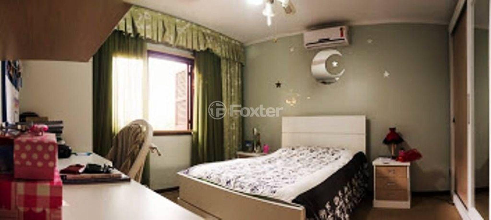 Casa 4 Dorm, Tristeza, Porto Alegre (118776) - Foto 21