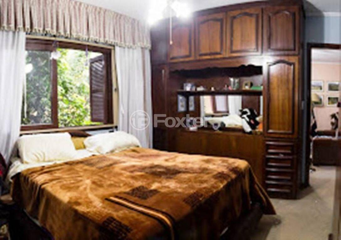 Casa 4 Dorm, Tristeza, Porto Alegre (118776) - Foto 25
