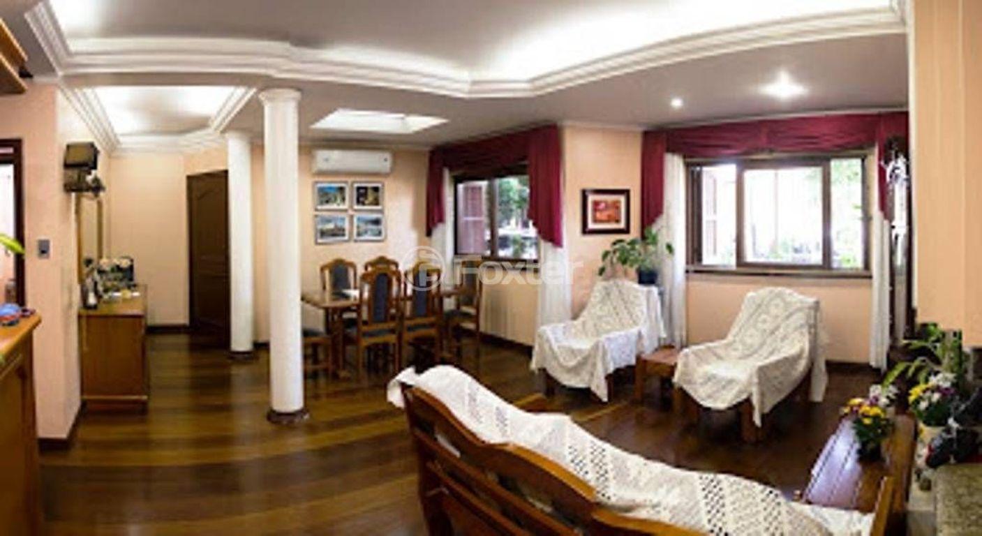 Casa 4 Dorm, Tristeza, Porto Alegre (118776) - Foto 24