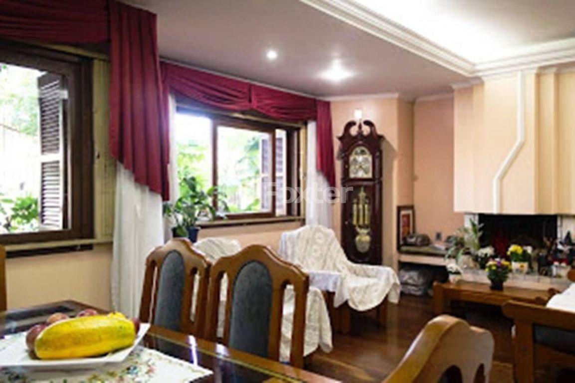 Casa 4 Dorm, Tristeza, Porto Alegre (118776) - Foto 4
