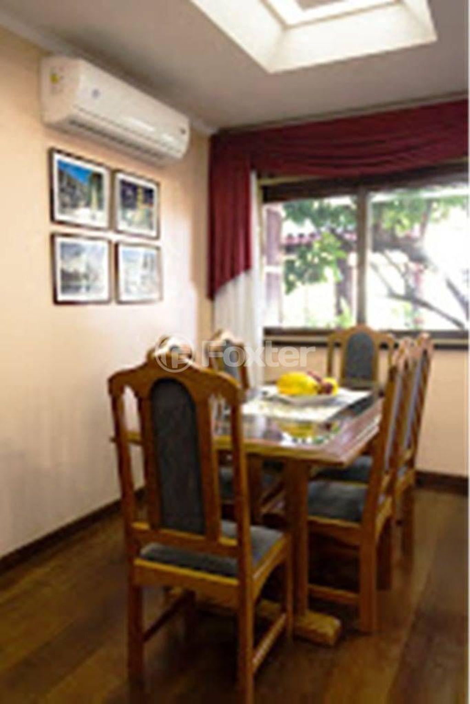 Casa 4 Dorm, Tristeza, Porto Alegre (118776) - Foto 3