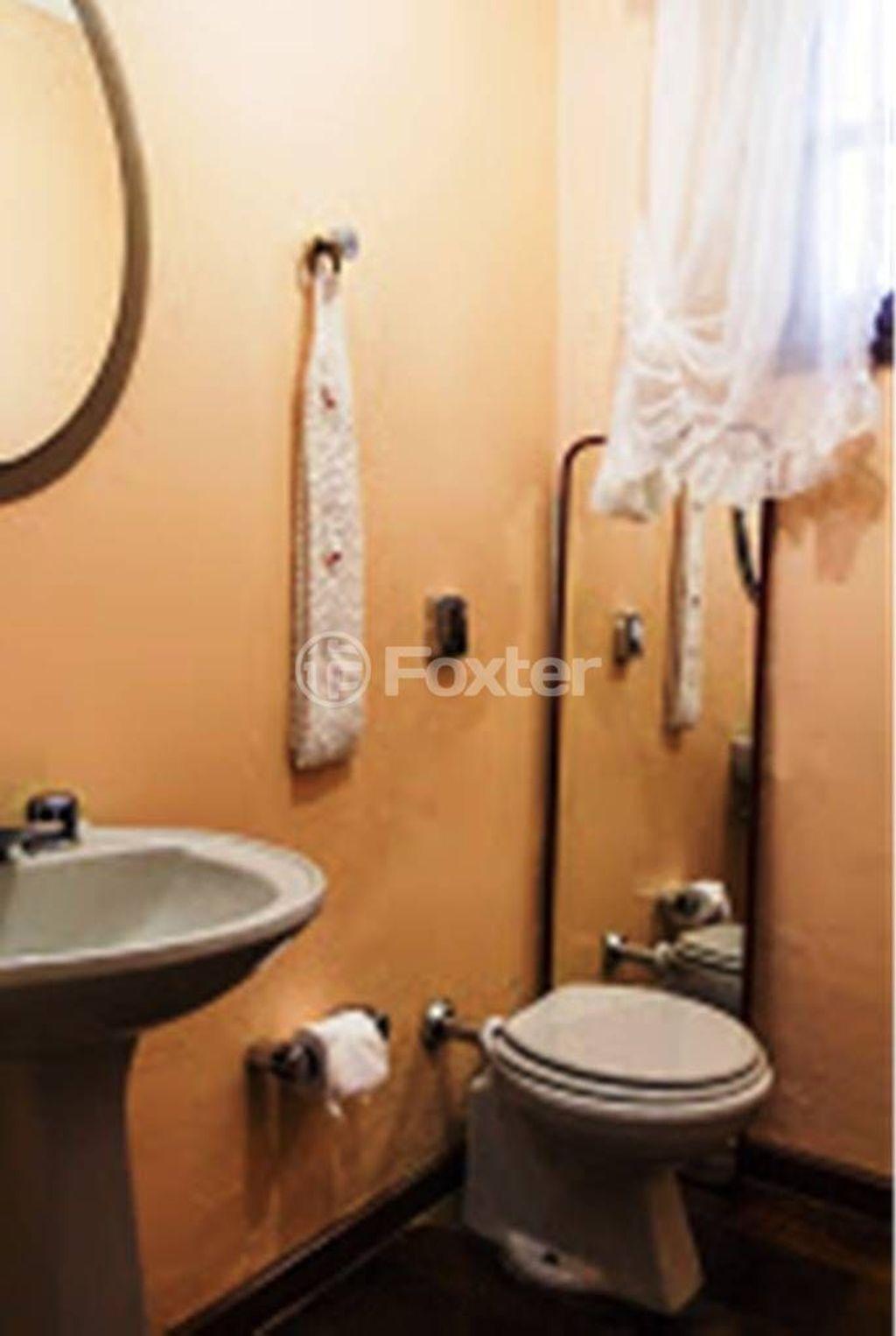 Casa 4 Dorm, Tristeza, Porto Alegre (118776) - Foto 11