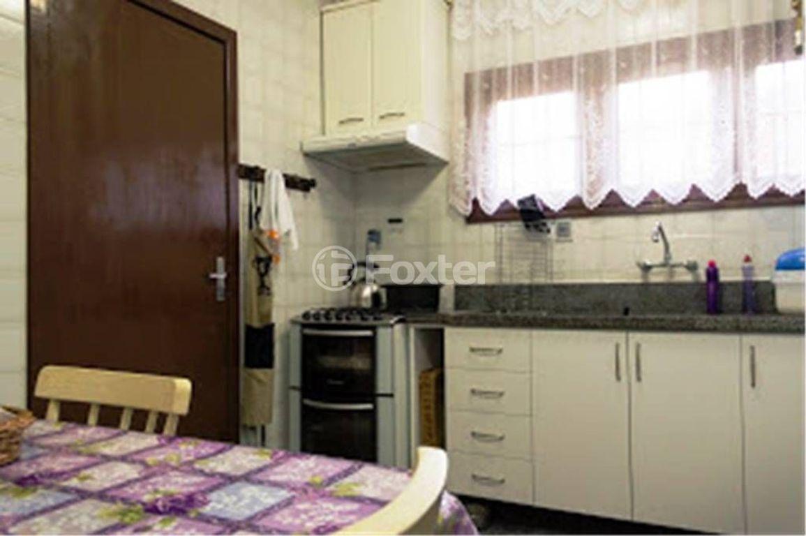 Casa 4 Dorm, Tristeza, Porto Alegre (118776) - Foto 7