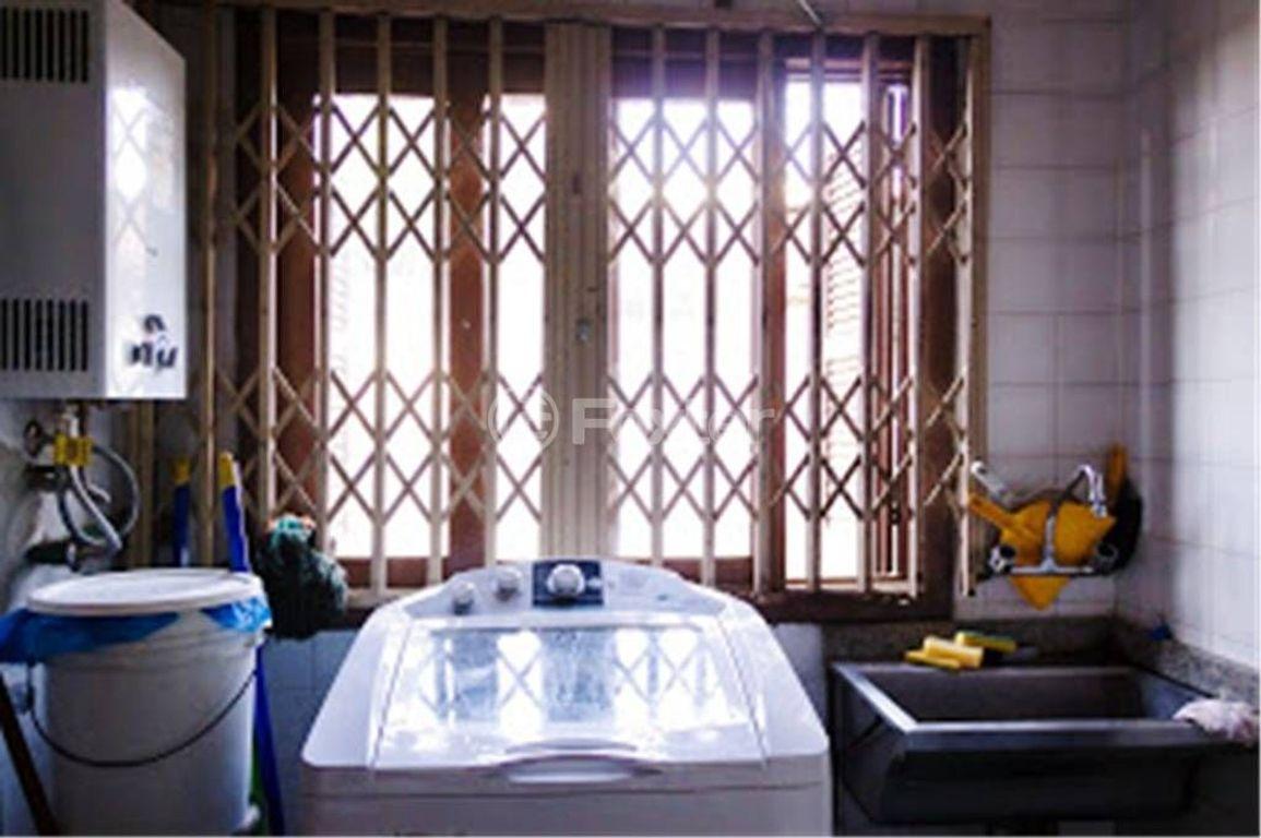 Casa 4 Dorm, Tristeza, Porto Alegre (118776) - Foto 8