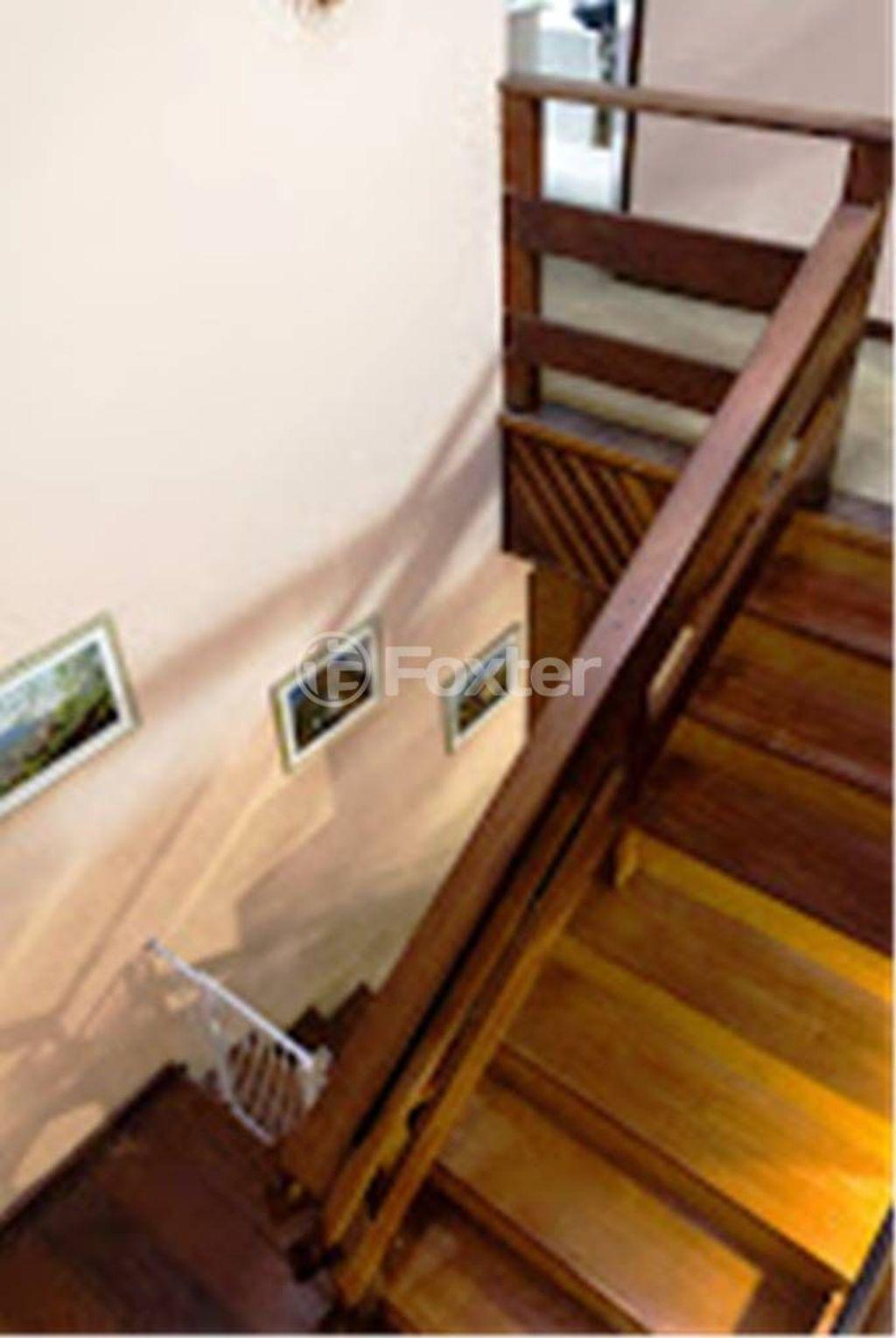 Casa 4 Dorm, Tristeza, Porto Alegre (118776) - Foto 15