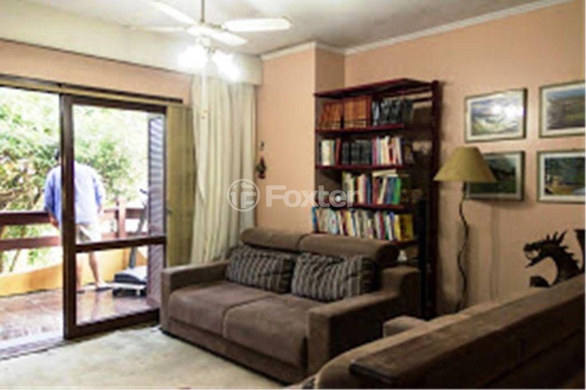 Casa 4 Dorm, Tristeza, Porto Alegre (118776) - Foto 9