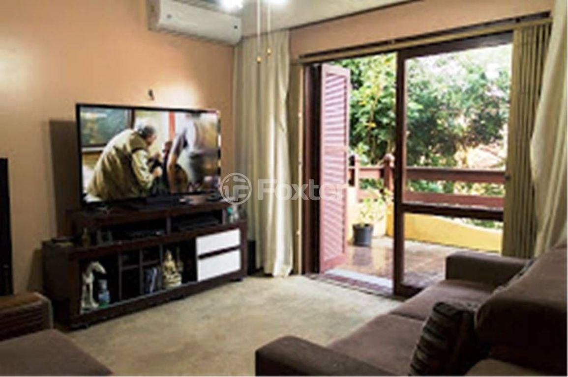 Casa 4 Dorm, Tristeza, Porto Alegre (118776) - Foto 17