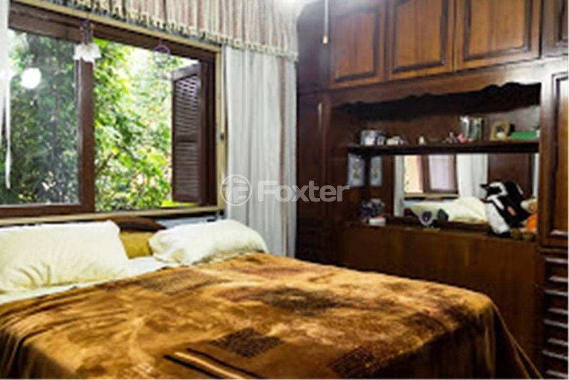 Casa 4 Dorm, Tristeza, Porto Alegre (118776) - Foto 22