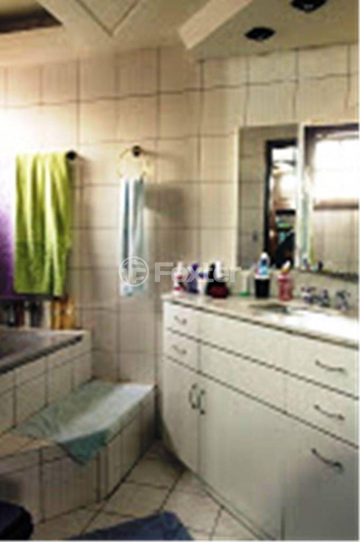 Casa 4 Dorm, Tristeza, Porto Alegre (118776) - Foto 14