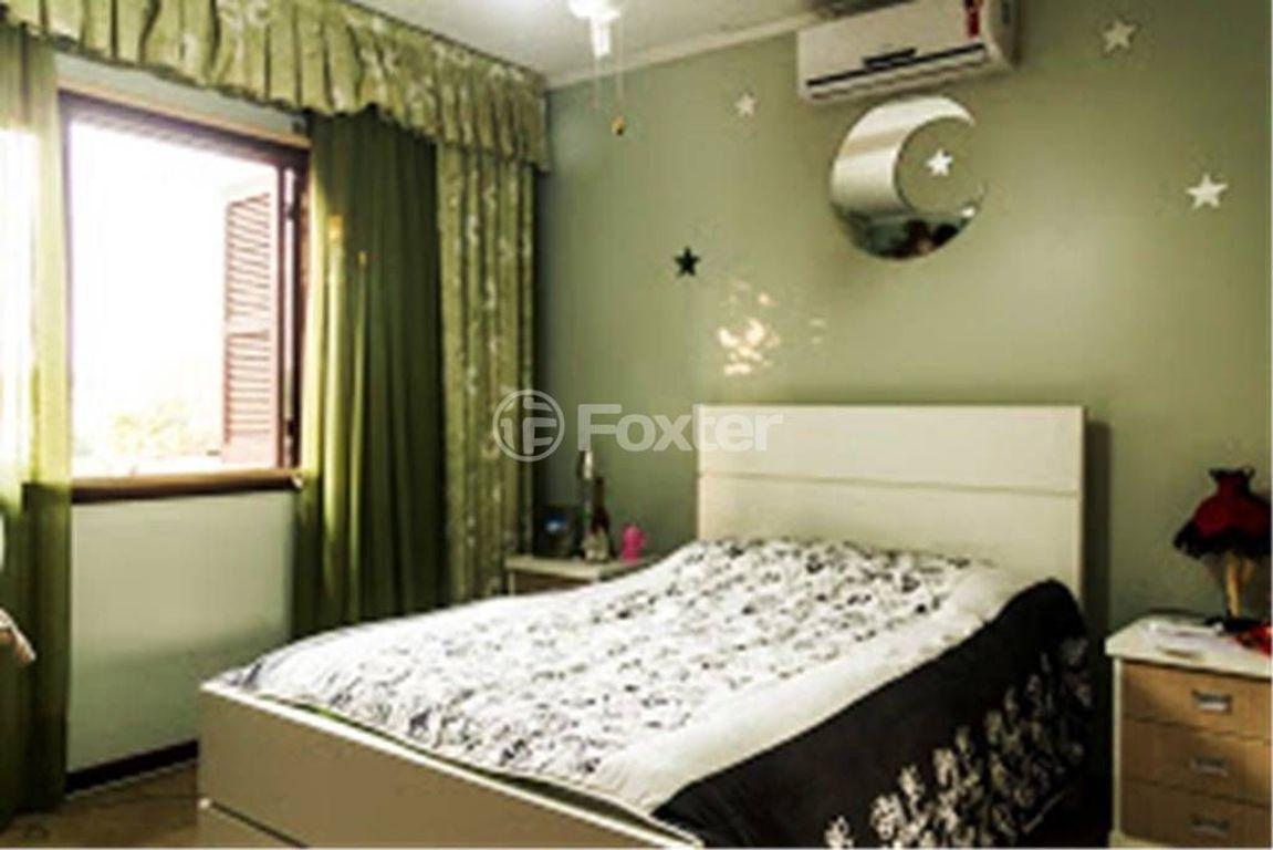 Casa 4 Dorm, Tristeza, Porto Alegre (118776) - Foto 13