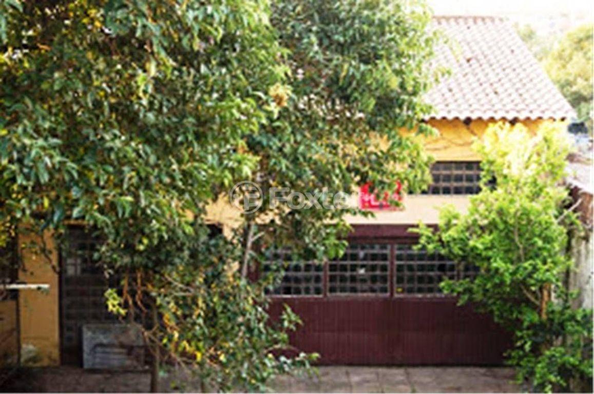 Casa 4 Dorm, Tristeza, Porto Alegre (118776) - Foto 2