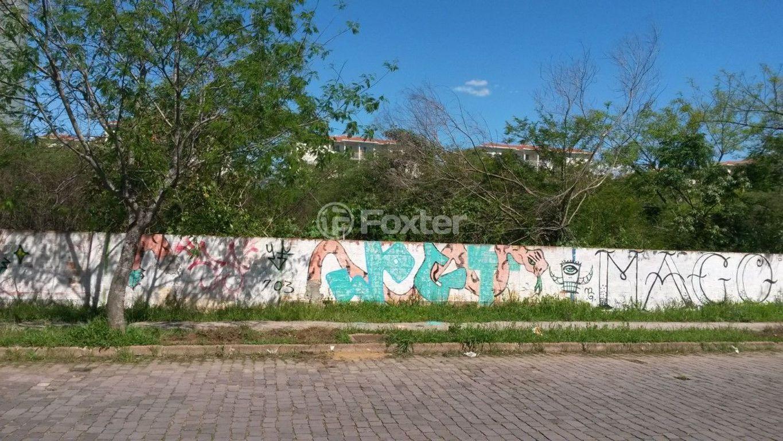 Terreno, Humaitá, Porto Alegre (118786) - Foto 3