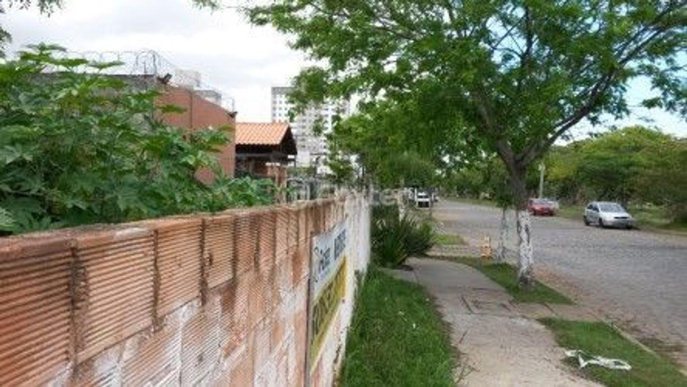 Terreno, Humaitá, Porto Alegre (118786) - Foto 6