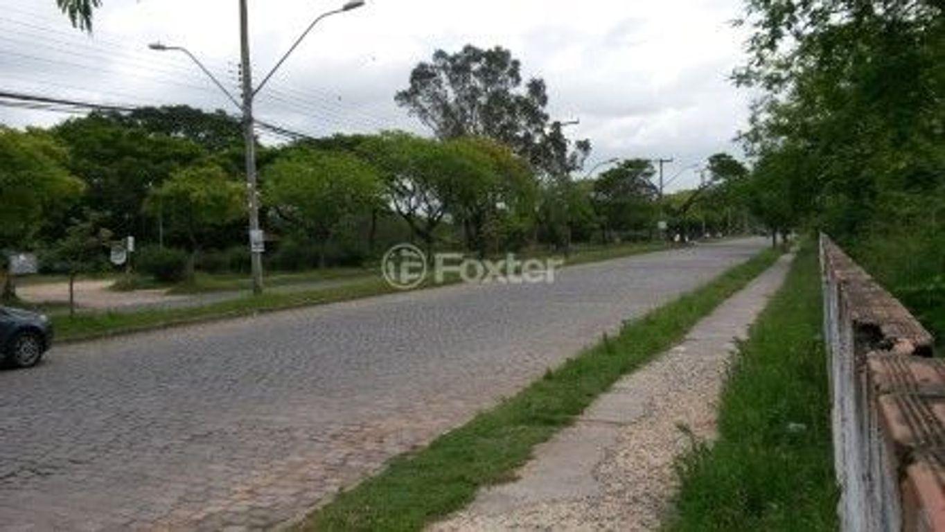 Terreno, Humaitá, Porto Alegre (118786) - Foto 5