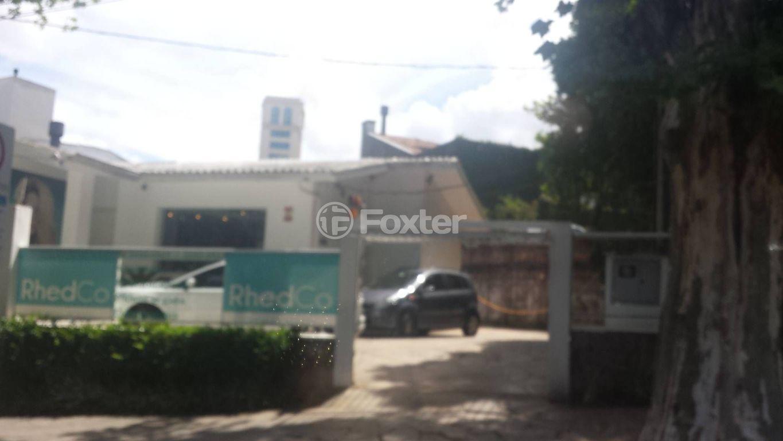 Foxter Imobiliária - Casa 3 Dorm, Boa Vista - Foto 2