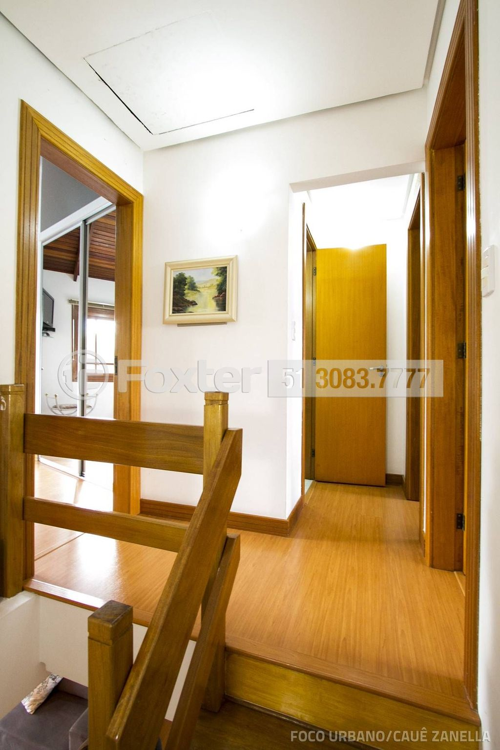 Foxter Imobiliária - Casa 3 Dorm, Porto Alegre - Foto 10