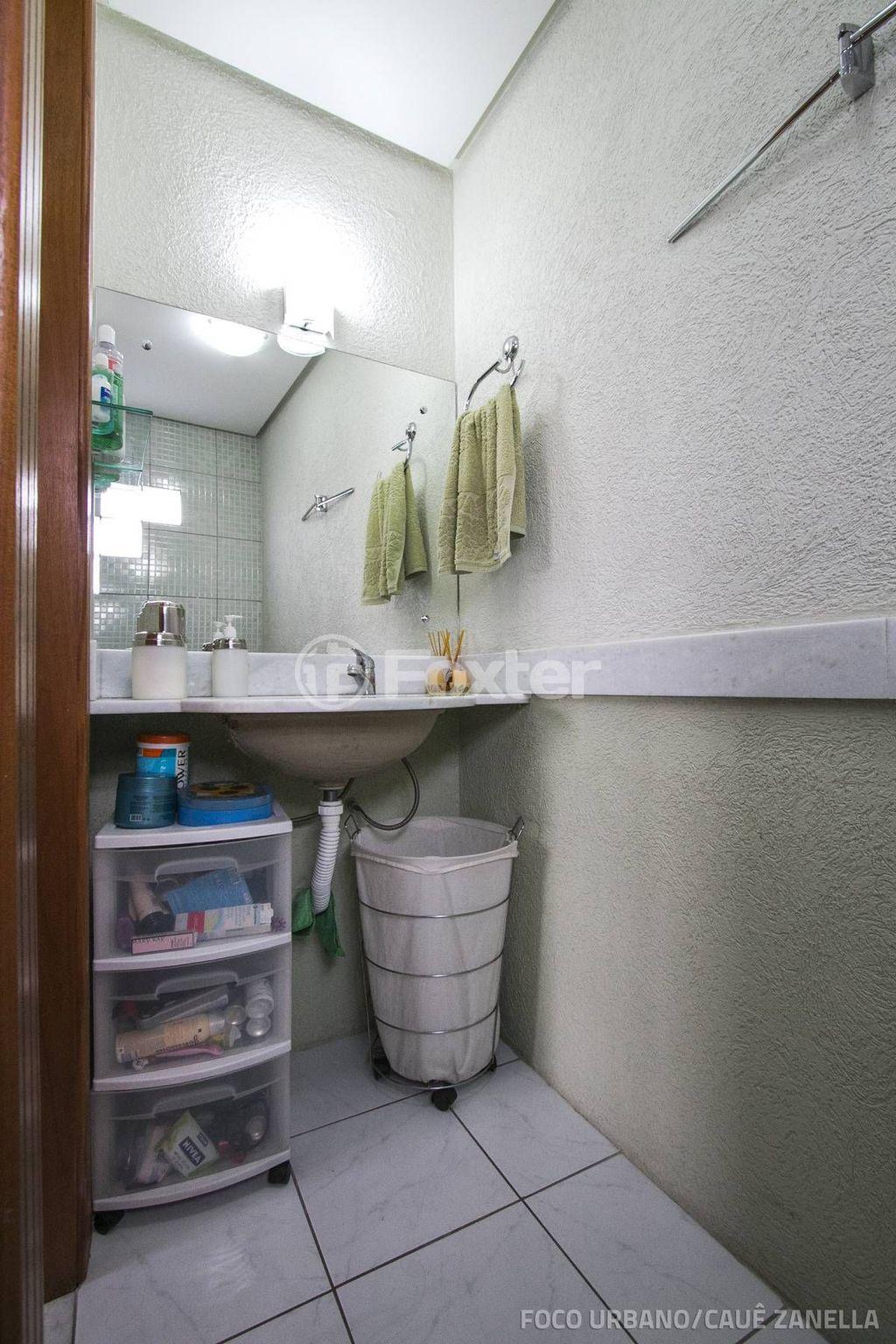 Foxter Imobiliária - Casa 3 Dorm, Porto Alegre - Foto 14