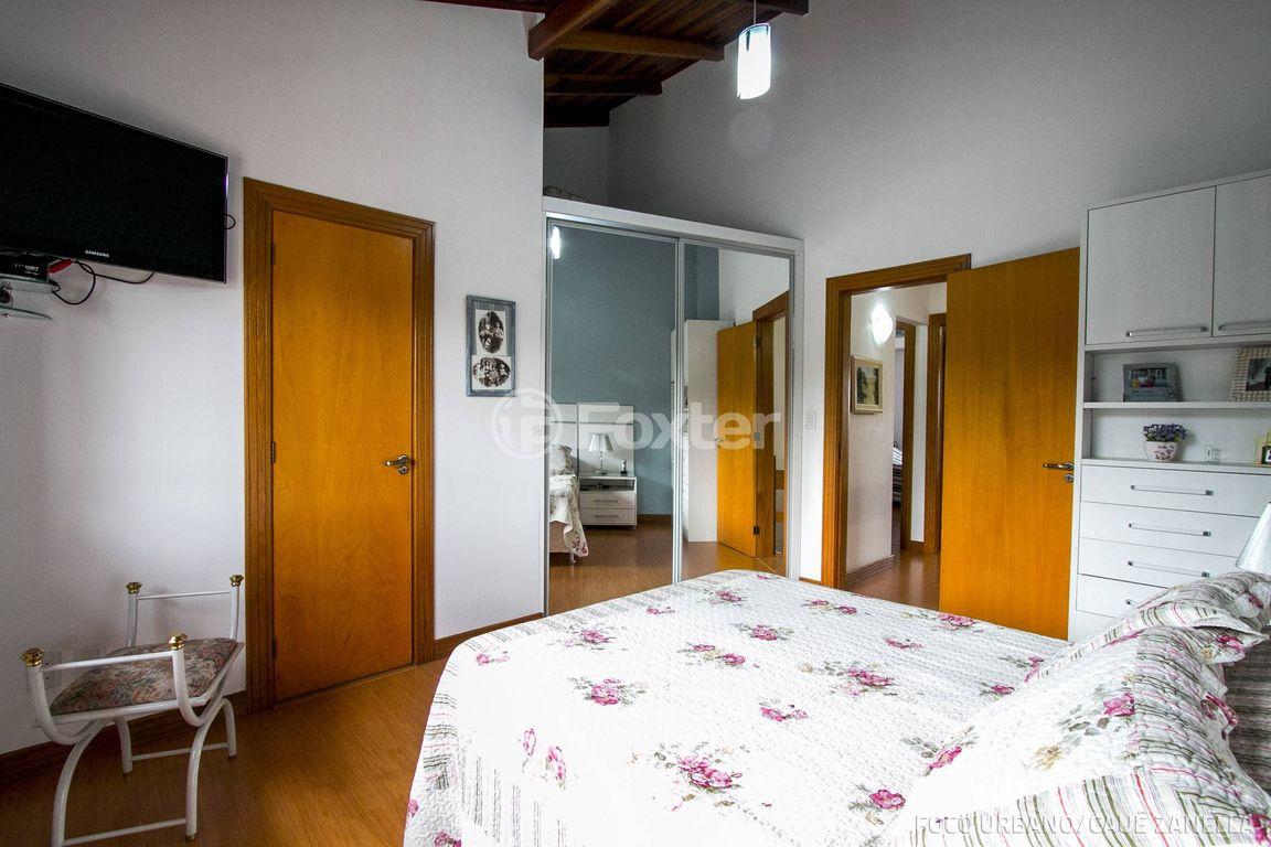 Foxter Imobiliária - Casa 3 Dorm, Porto Alegre - Foto 17