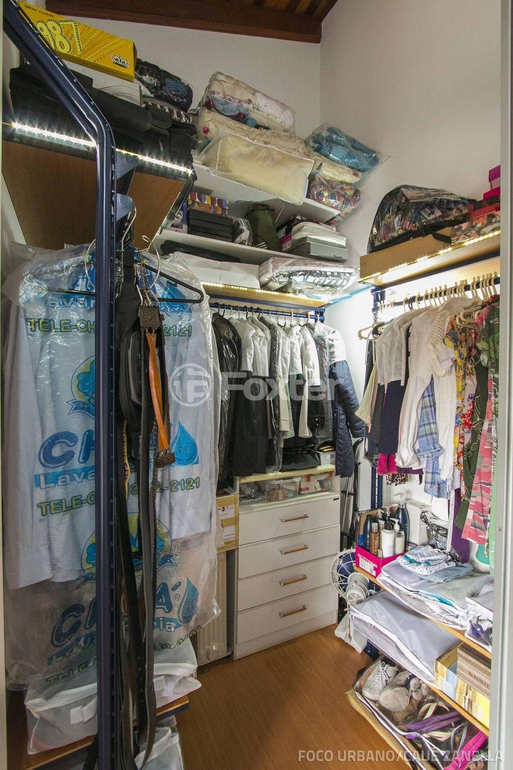 Foxter Imobiliária - Casa 3 Dorm, Porto Alegre - Foto 18