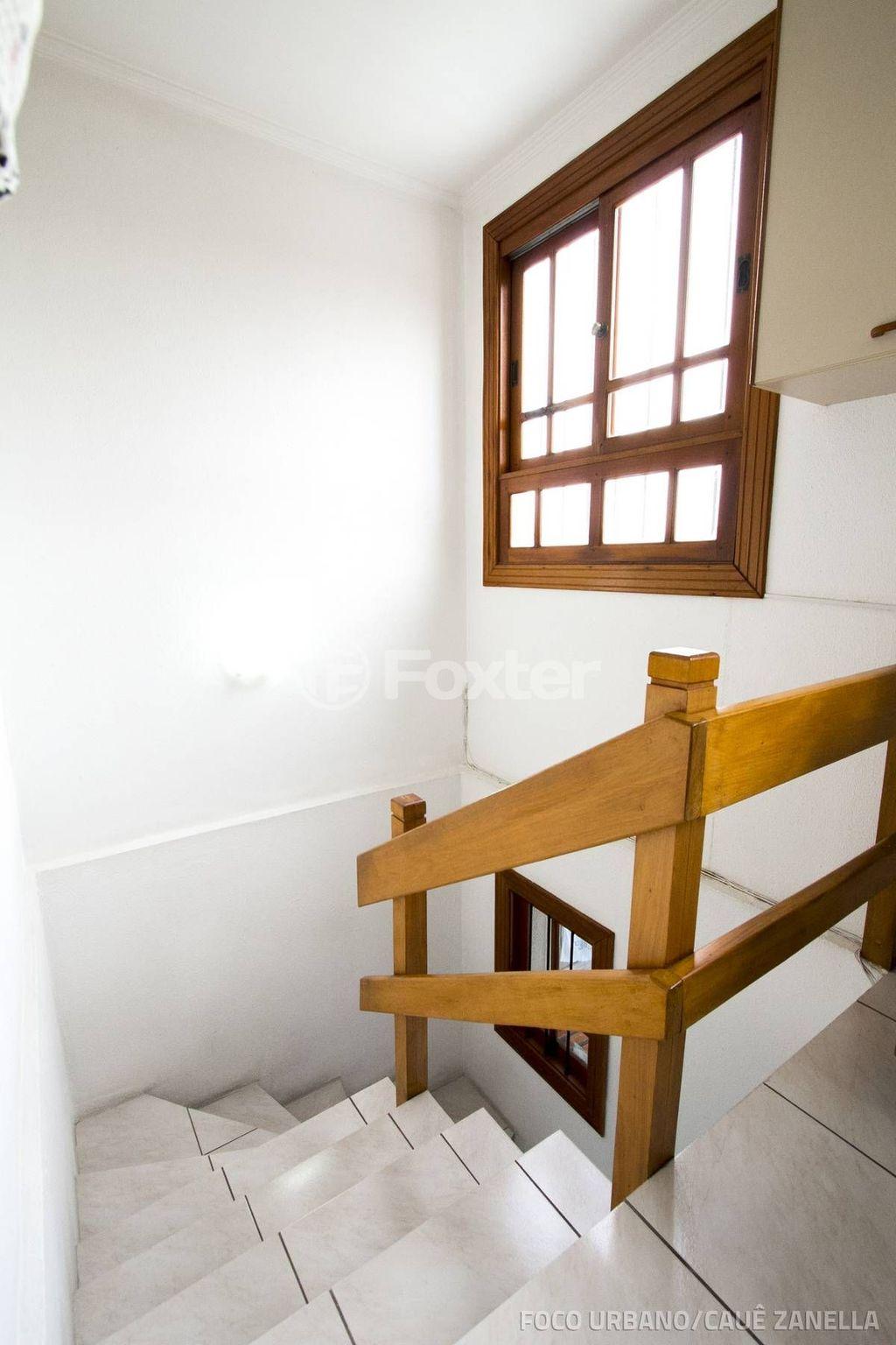 Foxter Imobiliária - Casa 3 Dorm, Porto Alegre - Foto 24