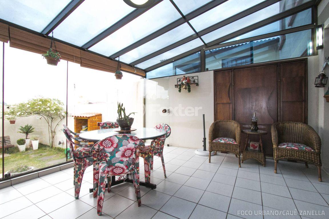 Foxter Imobiliária - Casa 3 Dorm, Porto Alegre - Foto 27