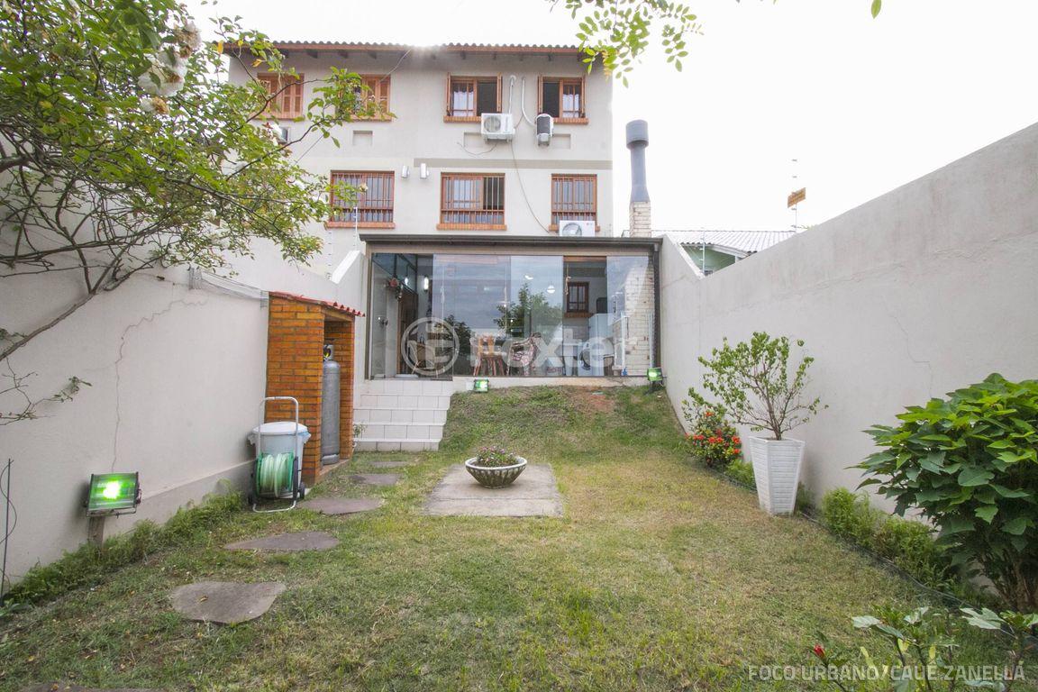 Foxter Imobiliária - Casa 3 Dorm, Porto Alegre - Foto 29