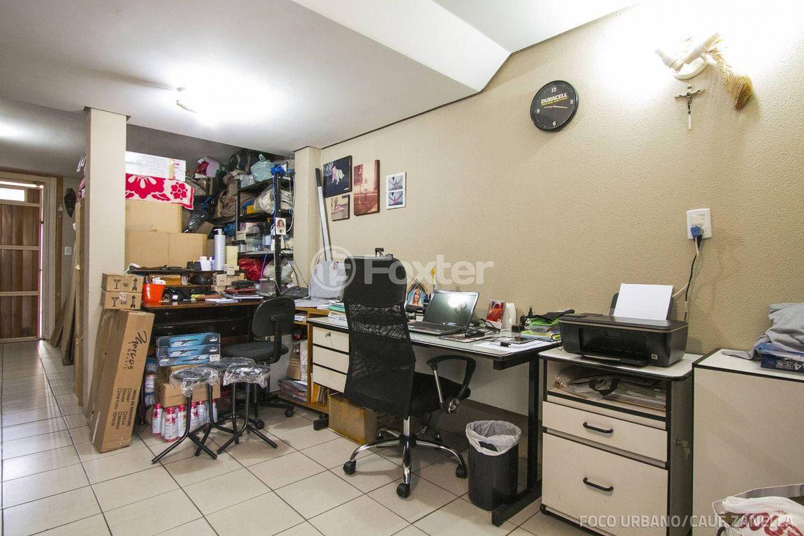 Foxter Imobiliária - Casa 3 Dorm, Porto Alegre - Foto 32