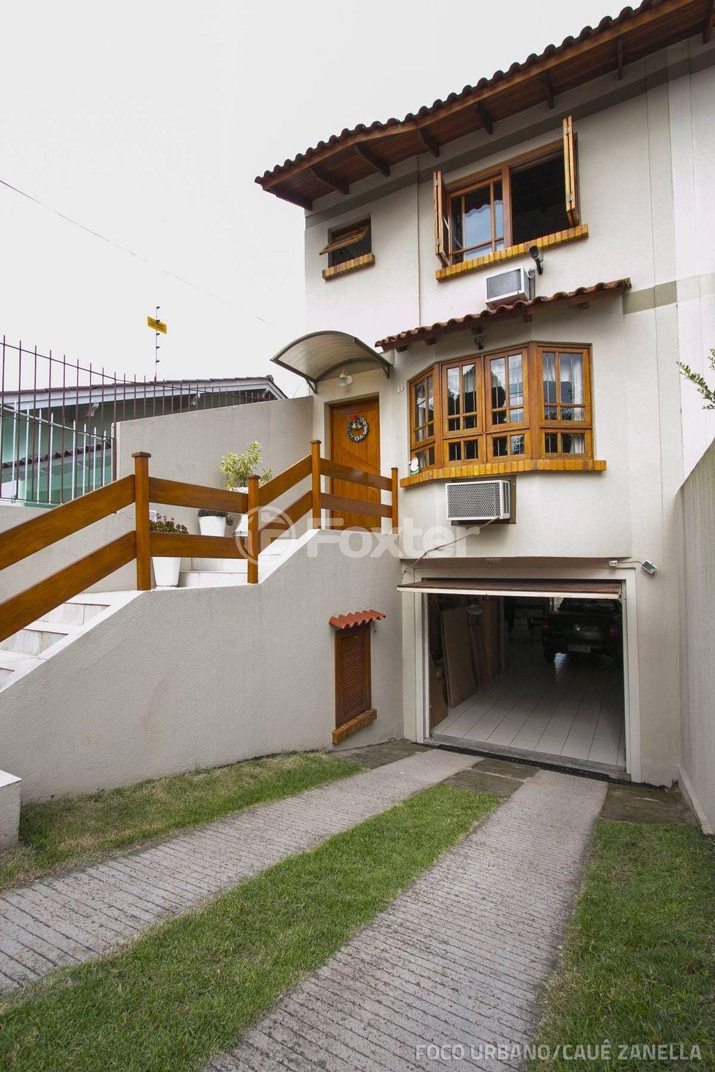 Foxter Imobiliária - Casa 3 Dorm, Porto Alegre - Foto 37