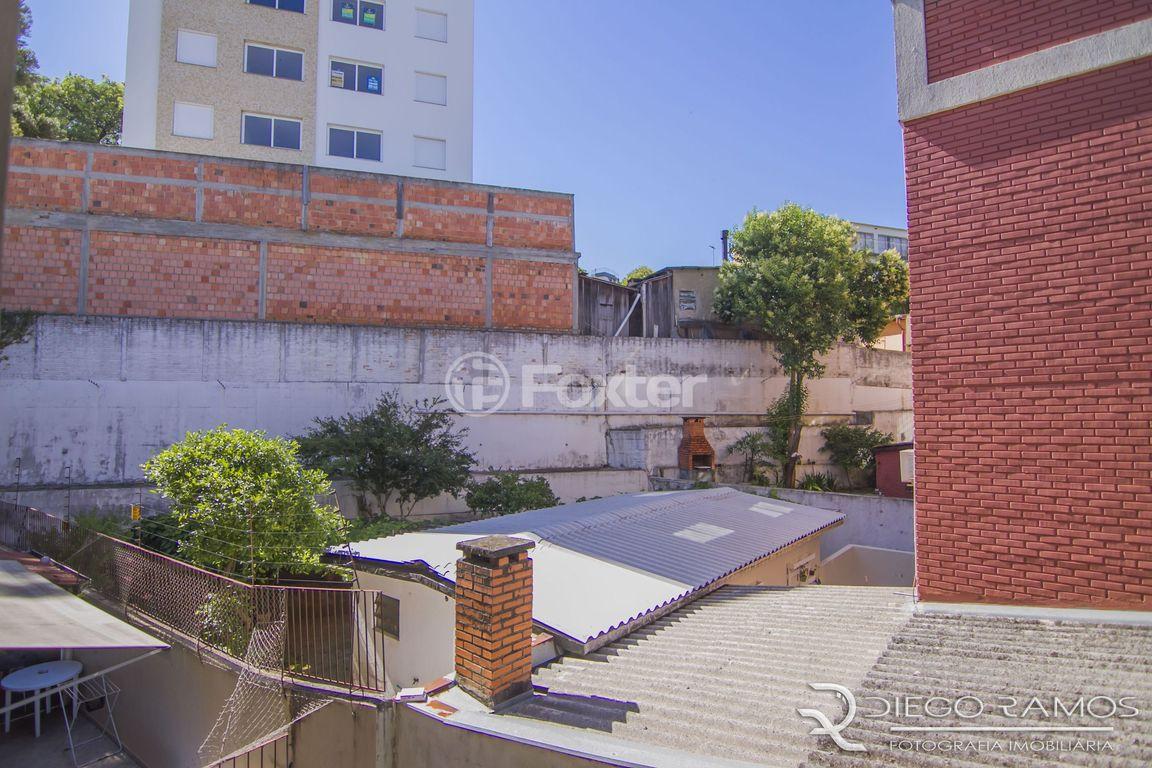 Apto 2 Dorm, Medianeira, Porto Alegre (118818) - Foto 8