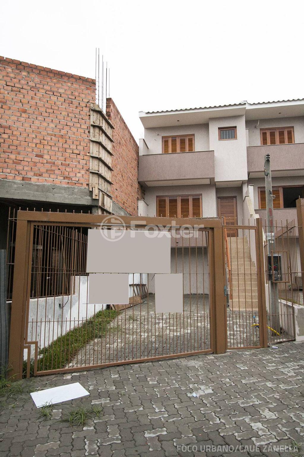 Casa 3 Dorm, Espírito Santo, Porto Alegre (118825) - Foto 16