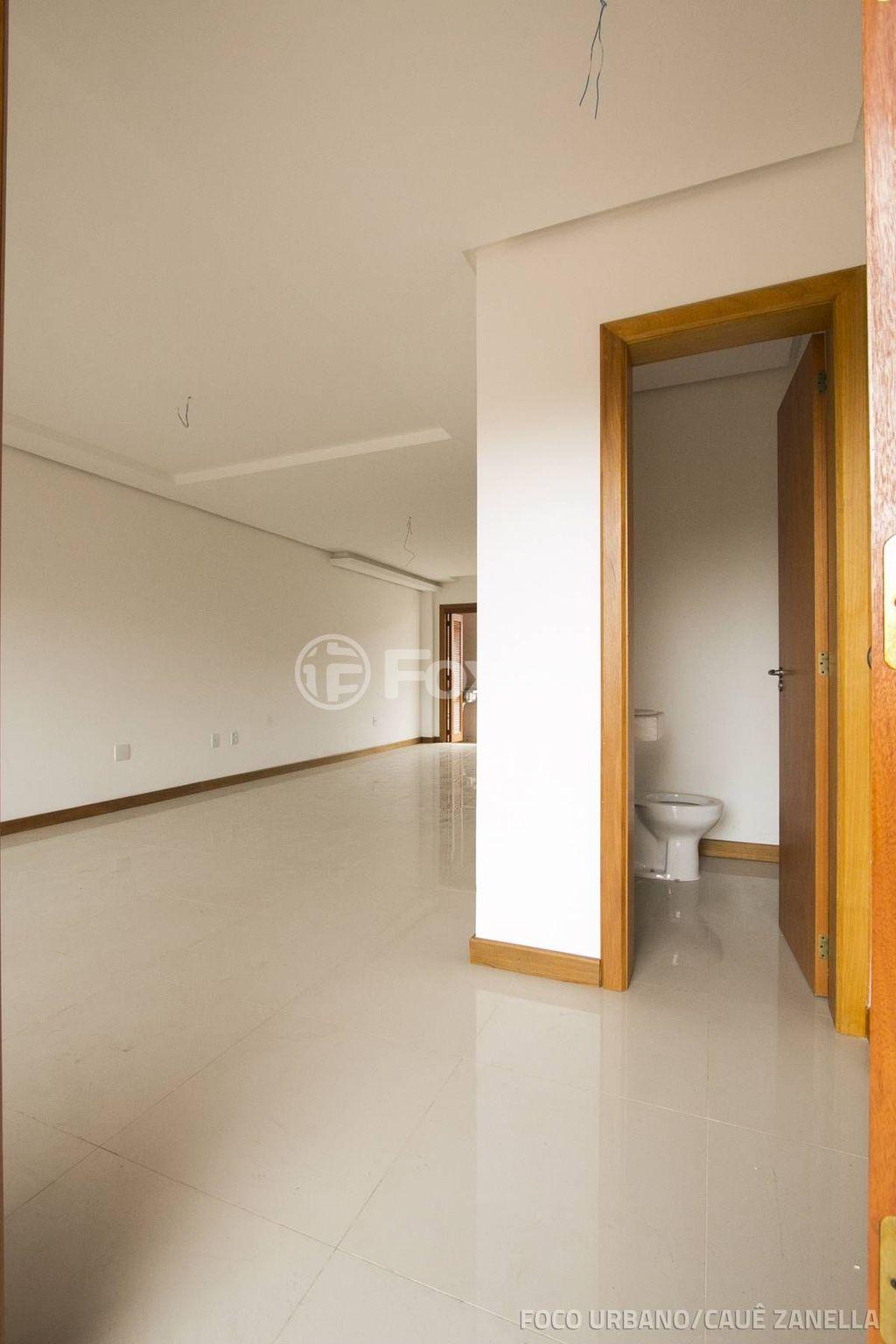 Casa 3 Dorm, Espírito Santo, Porto Alegre (118825) - Foto 3