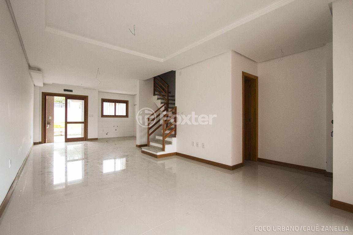 Casa 3 Dorm, Espírito Santo, Porto Alegre (118825) - Foto 4
