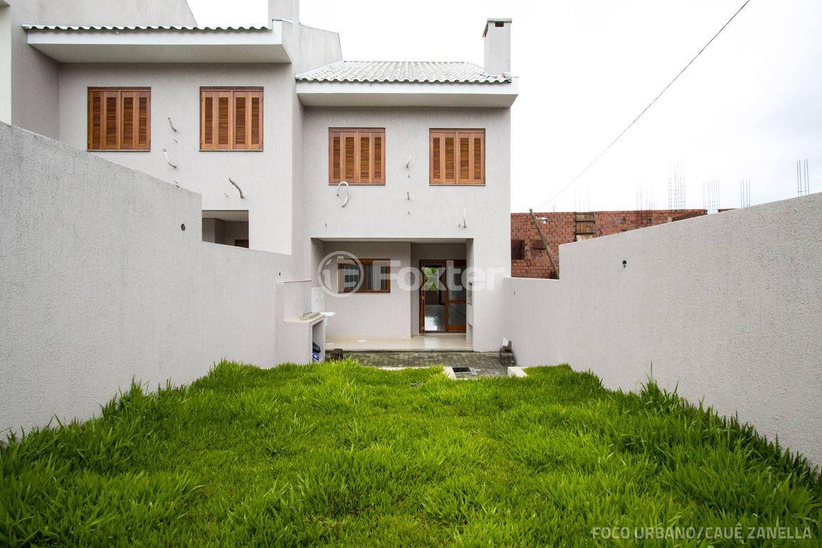 Casa 3 Dorm, Espírito Santo, Porto Alegre (118825) - Foto 21