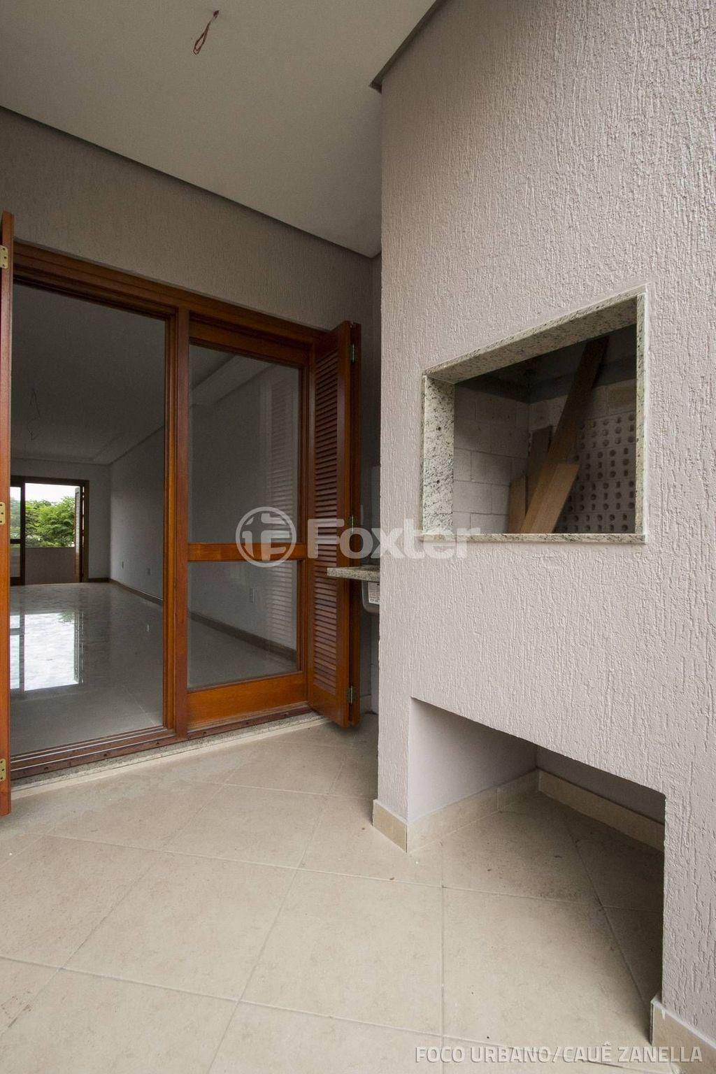 Casa 3 Dorm, Espírito Santo, Porto Alegre (118825) - Foto 12