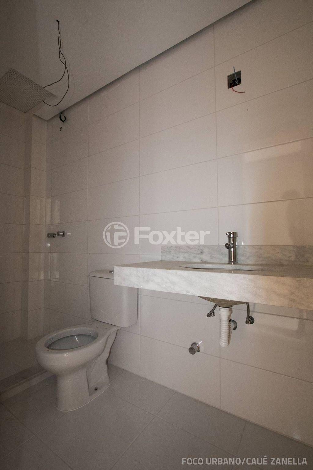 Casa 3 Dorm, Espírito Santo, Porto Alegre (118825) - Foto 14