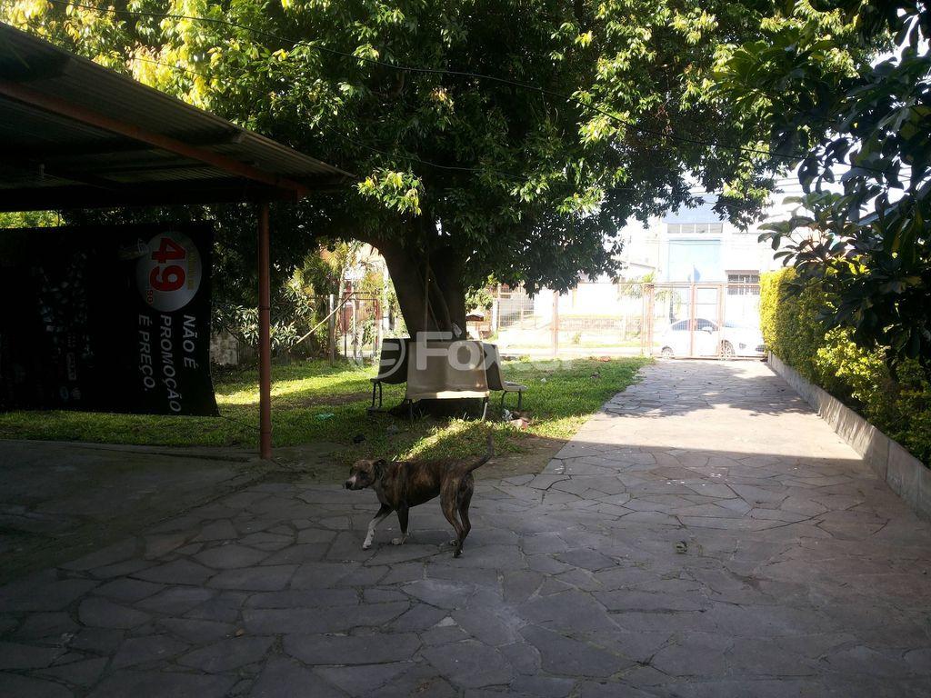 Terreno 2 Dorm, Passo das Pedras, Porto Alegre (118828) - Foto 3