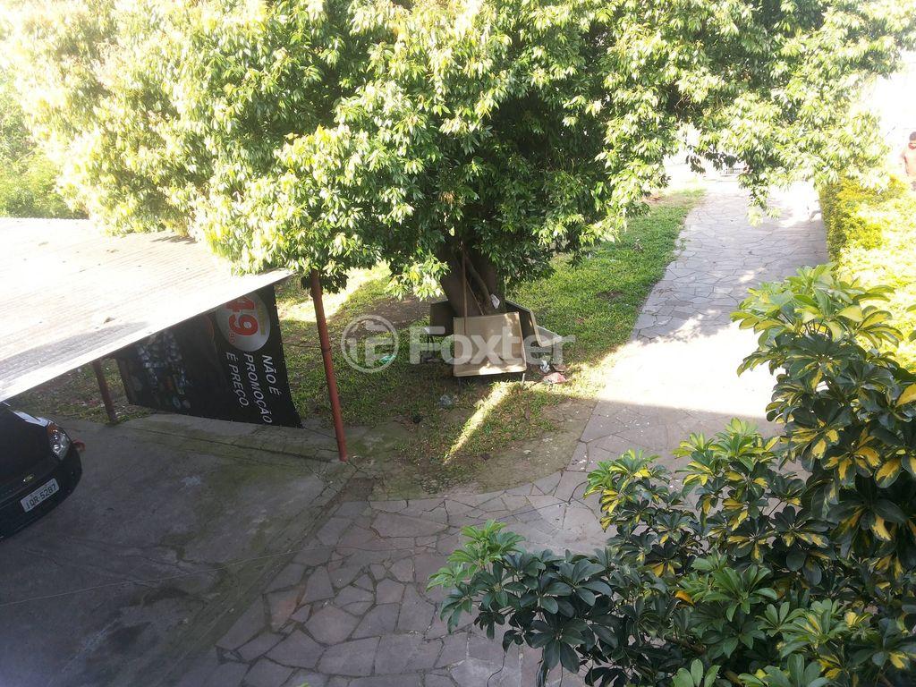 Terreno 2 Dorm, Passo das Pedras, Porto Alegre (118828) - Foto 4