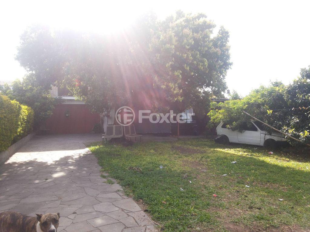 Terreno 2 Dorm, Passo das Pedras, Porto Alegre (118828)