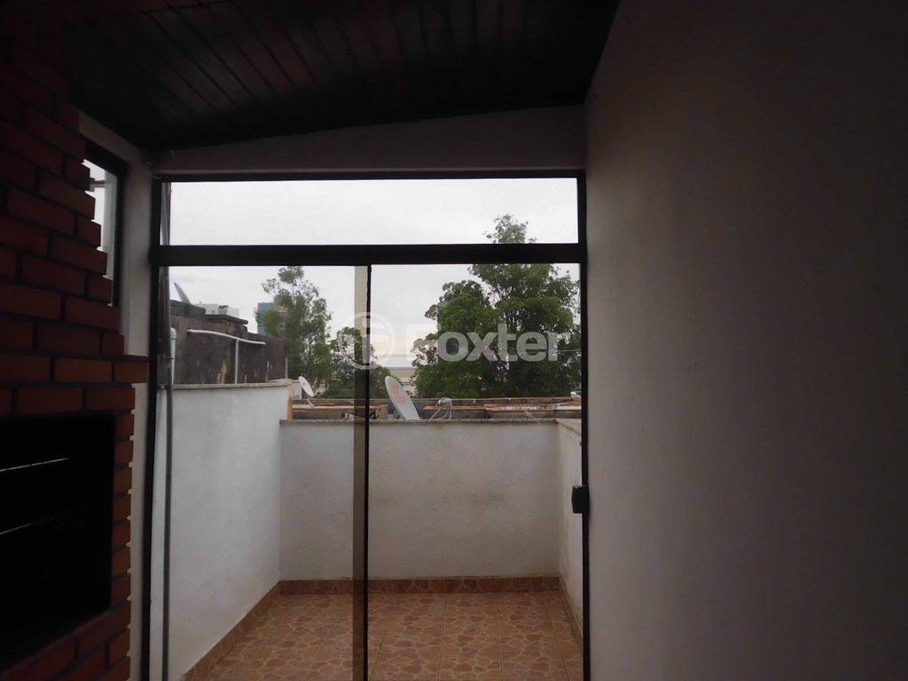 Cobertura 3 Dorm, Cristal, Porto Alegre (118849) - Foto 7