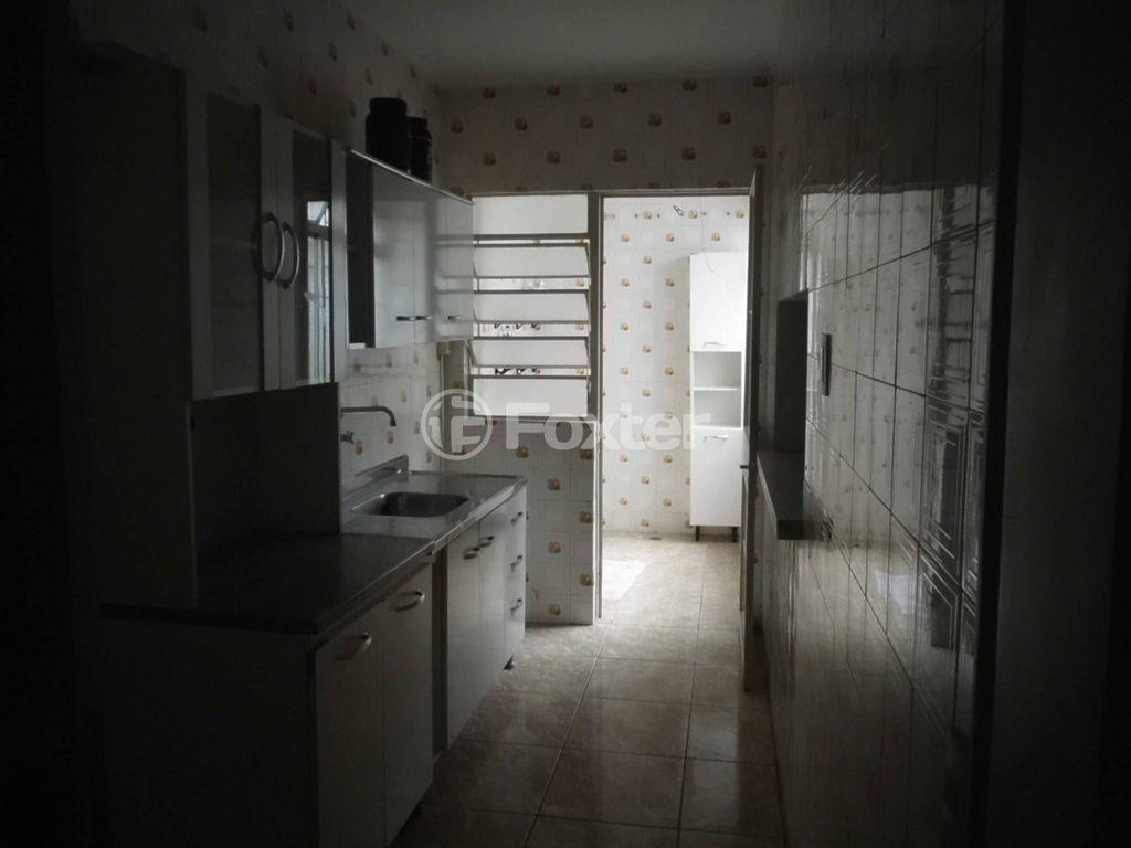 Cobertura 3 Dorm, Cristal, Porto Alegre (118849) - Foto 10