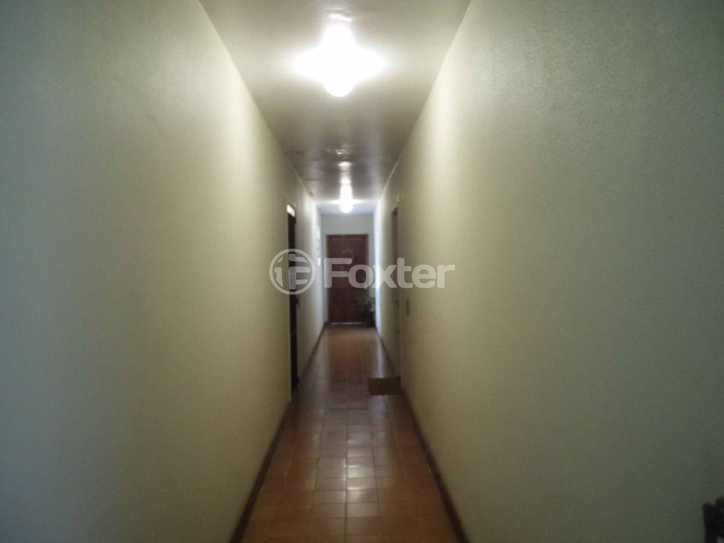 Cobertura 3 Dorm, Cristal, Porto Alegre (118849) - Foto 13