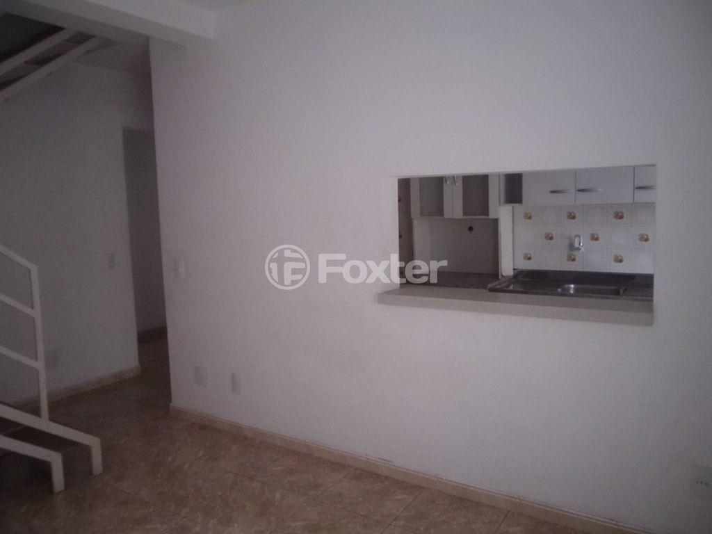 Cobertura 3 Dorm, Cristal, Porto Alegre (118849) - Foto 16