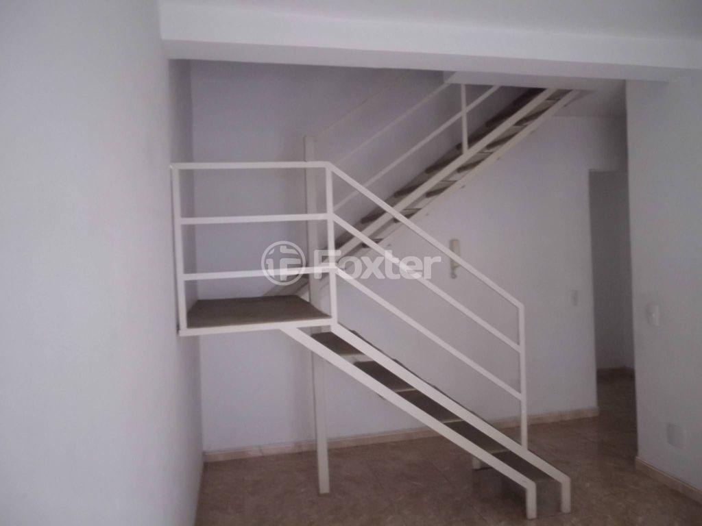 Cobertura 3 Dorm, Cristal, Porto Alegre (118849) - Foto 15