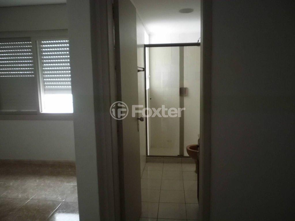 Cobertura 3 Dorm, Cristal, Porto Alegre (118849) - Foto 20