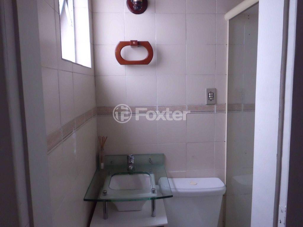 Cobertura 3 Dorm, Cristal, Porto Alegre (118849) - Foto 23